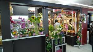 florists in flower shops in nashik list of flower decorators in nashik