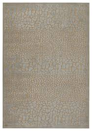Grey And Beige Area Rugs Picturesque Design Grey Beige Rug Fresh Ideas Newcastle Home