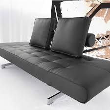 Bespoke Leather Sofas by Sofa Couches Best Sofa Leather Sofa Sofa Furniture Impressive