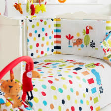 Nursery Cot Bedding Sets Baby Bedding Sets Also Baby Bedding Sets Grey Items