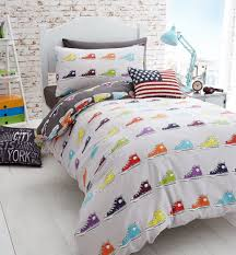 Duvet Covers Kids Full Size Comforter Sets For Boys Tags Double Bed Sheets For