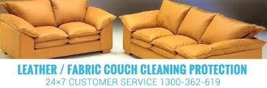 upholstery cleaning mesa az awesome cleaning services upholstery cleaning cleaning