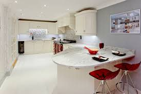 kitchen showroom potts