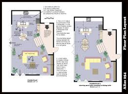 best home design layout home design interior space planning tool new 62 best home interior