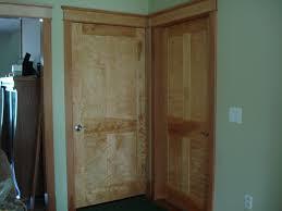 interior wood door styles image collections glass door interior