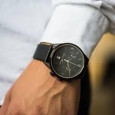 kanske denmark watches danish watches