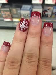 24744 best manicure images on pinterest make up enamels and