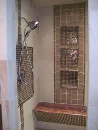 mosaic ideas for bathrooms 102 best susan jablon bathroom tile ideas images on