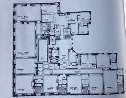 8th floor apartment of sunny von bulow floor plans pinterest find this pin and more on floor plans by ryuran86