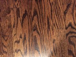 Repair Scratches In Wood Floor How Do I Fix Scratches In Polyurethane Coating Of Floor