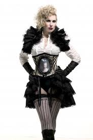 Masquerade Ball Halloween Costumes 116 Halloween Costumes Images Costumes