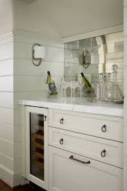 what is shiplap cladding 21 ideas for your home home what is shiplap cladding 21 ideas for your home bowie real