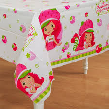 strawberry kitchen decor including towel set for collection
