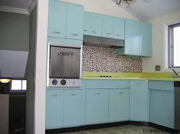 Blue Kitchen Designs Blue Kitchen Cabinets Home Design Ideas