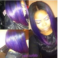 weave for inverted bob 5 most stunning inverted bob hairstyles haircuts bob hairstyle