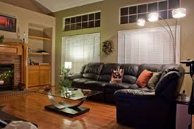 decorated family rooms 30 terrific family room decorating ideas creativefan