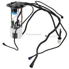 chevrolet equinox fuel pump assembly parts view online part sale