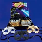 masquerade masks in bulk venetian and masquerade masks sold in bulk