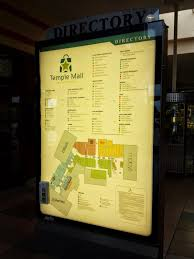 Katy Mills Mall Map Louisiana And Texas Southern Malls And Retail Temple Mall Temple Tx