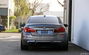 bmw modified bmw photo gallery