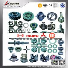 china nissan ud parts china nissan ud parts manufacturers and