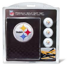 Pittsburgh Steelers Bathroom Set 768 Best Cool Pittsburgh Steelers Fan Gear Images On Pinterest