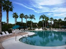 Car Rentals In Port St Lucie Pga Village Resort Condo On Golf Course Homeaway Port Saint Lucie