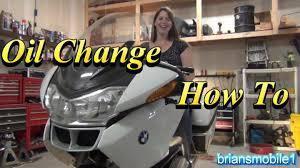bmw motorcycle change bmw r1200rt motorcycle change