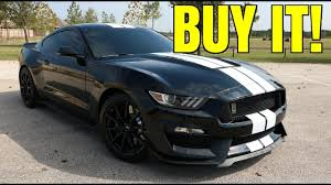 mustang modified 2017 2017 ford mustang shelby gt350 driving review youtube