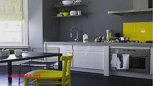 nettoyer carrelage cuisine nettoyer carrelage mural cuisine pour idees de deco de cuisine