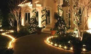 c9 warm white led christmas lights chic ideas christmas lights led warm white best 50 5mm c9 ge