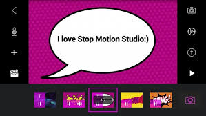 photo studio pro apk stop motion studio pro 4 2 0 5256 apk for android aptoide