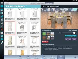 Home Decor Planner by Room Planner App Amazing Excellent Home Design App Problems Home
