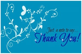 thank you e card animated thank you ecard free for everyone ecards greeting cards
