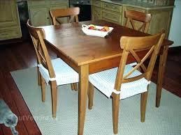 table de cuisine 4 chaises pas cher table de cuisine et chaises chaises ikea cuisine table 4 chaises