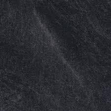 Formica Laminate Flooring Prices Shop Formica Brand Laminate Basalt Slate Matte Laminate Kitchen