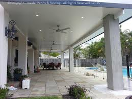 Carport Attached To House by Attached Patio Attached Solid Roof Patio Covers Attached Covered