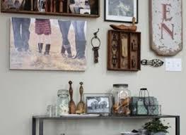 kitchen wall decor ideas wall ideas zoom wall decor for kitchen ideas wall for