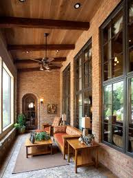 Enclosed Patio Design Enclosed Patio Look More At Http Besthomezone Enclosed Patio