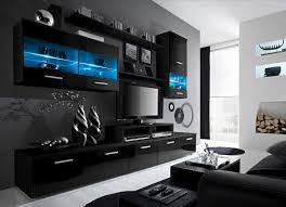 paris 6 modern wall units living room wall units and wall unit