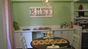 Galley Kitchen Makeovers - small galley kitchen makeover knock it off the live well network