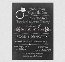 free bachelorette party invitation template word u2013 orderecigsjuice
