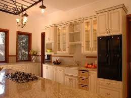 Kitchen Design South Africa South African Best Modern Kitchen Design South Africa Kitchen