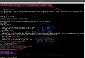 Black Ops 2 Maps List Use Sqlmap Sql Injection To Hack A Website And Database In Kali
