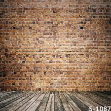 photography background backdrop brick wall portraits photography background