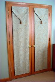 Grommet Drapes Patio Door Furniture Marvelous Burgundy Curtains Blinds And Curtains For