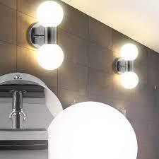 Bad Wandleuchte Emejing Lampen Badezimmer Decke Contemporary Unintendedfarms Us