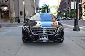 maybach bentley 2016 mercedes benz s class mercedes maybach s 600 stock r409a