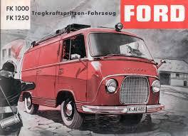 auto mit ladefläche ford transit ladefläche 20 images transporter kastenwagen ford