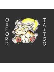 private tattoo removal oxfordshire whatclinic